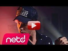 Sinan Akçıl ft. Demet Akalın – Vazgeçilmezim: Merhaba, sizler için sitemize eklenen… #Müzik #sinanakçılftdemetakalınvazgeçilmezimindir