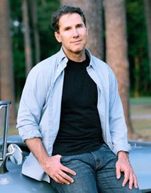 Nicholas Sparks - author; novels to films, including Message in a Bottle, A Walk to Remember, The Notebook, Nights in Rodanthe, Dear John, The Last Song, The Lucky One, and most recently Safe Haven. ~ Wikipedia