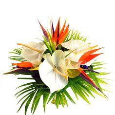 124 Meilleures Images Du Tableau Bouquets De Fleurs Floral