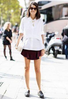 Leandra-Medine-street-Style-skirt