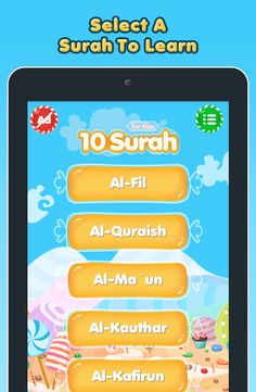 56 Best Islamic Apps in iOS images in 2015 | Islamic, App, Apps