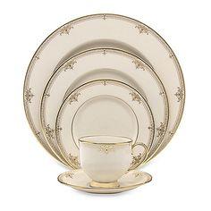 Lenox® Republic® Dinnerware