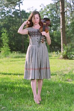 Check out Rebecca Zapen on ReverbNation. Would Your Significant Other Carry Your Across A Swamp Pit? http://RebeccaZapen.CreatingCalmNetwork.com Sit back and enjoy this musical conversation between Ann White, founder of the Creating Calm Network and singer, songwriter Rebecca Zapen about her family, her music and her inspirations. Rebecca is a talented, versatile musician with a butter cream voice - spanning many genres of music. You can find more of Rebecca at www.Zapen.com
