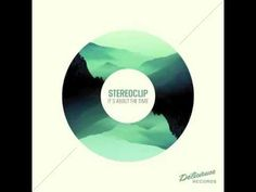 Stereoclip - It's About the Time (Original Mix)  Enjoy it!