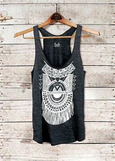 ~ Summer Shirt ~