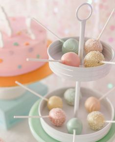 """NJ Kids' Party Planner on Instagram: """"Is Spring is here yet? It is so cold out today! It honor of those fuzzy Spring feelings, I wanted to show you this pastel rainbow birthday…"""" Kids Party Planner, Rainbow Birthday, Spring Is Here, Childrens Party, Things I Want, Pastel, Cold, Feelings, Affair"""