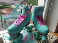 Dr. Martens, Combat Boots, Nike, Vintage, Shoes, Fashion, Moda, Zapatos, Shoes Outlet