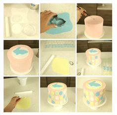 tutorial from Cake Style TV  https://www.facebook.com/photo.php?fbid=446365395437791=a.399178173489847.92056.361881273886204=1