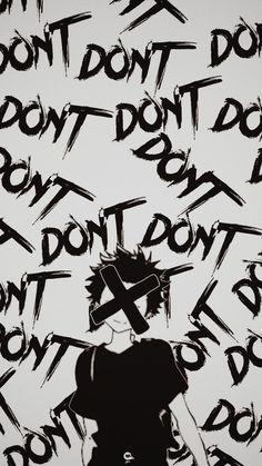 DON'T Screen A silent voice. Koe no katachi Glitch Wallpaper, Graffiti Wallpaper, Sad Wallpaper, Black Wallpaper, Black Aesthetic Wallpaper, Aesthetic Iphone Wallpaper, Aesthetic Wallpapers, Film Anime, Art Anime