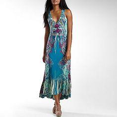 c2101103fddf 27 Best Misses Petites  Casual Dresses images