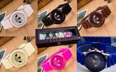 Pachet ceasuri Smart Watch, Blog, Watches, Smartwatch, Wristwatches, Blogging, Clocks