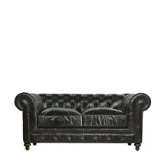 103cb711069 247 Best Chesterfield Sofa images