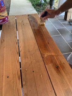 How to Make Cedar Shutters Wooden Shutters Exterior, Old Wooden Shutters, Cedar Shutters, Rustic Shutters, Diy Shutters, Cedar Siding, Window Shutters, Window Frames, Repurposed Shutters
