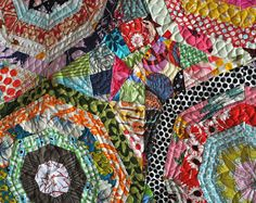 quilted | Flickr - Photo Sharing!