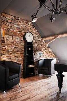 Office in Timisoara