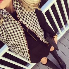 IG: sarah_arseno // vicidolls vest