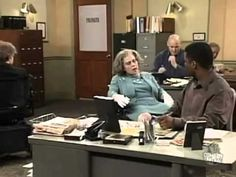 MADtv Brightling Greeting Cards - YouTube