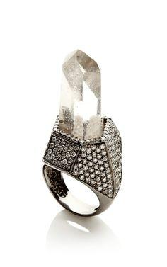 Shop Quartz Crystal