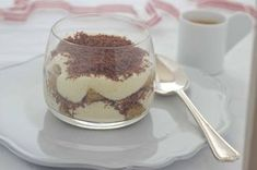 Tiramisu (coffee, chocolate and mascarpone trifle) – Friuli Venezia, Dolci (Des Recipe on Food52, a recipe on Food52