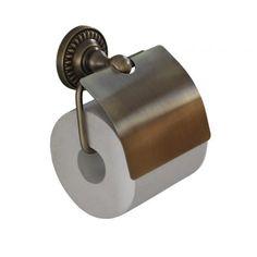 トイレットペーパーホルダー 1個 | 雑貨
