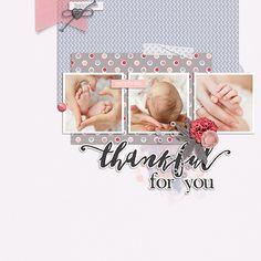 thankful -