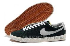 http://www.nikejordanclub.com/nike-blazer-low-antifur-mens-1756-dark-green-shoes-r4kye.html NIKE BLAZER LOW ANTI-FUR MENS 1756 DARK GREEN SHOES R4KYE Only $72.00 , Free Shipping!