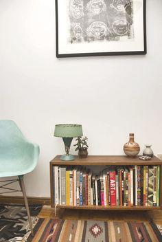 Blog: Juliana's studio… >>> http://us.elementeden.com/c/blog/juliana%E2%80%99s-studio%E2%80%A6