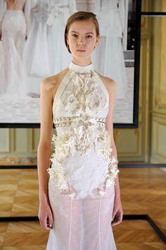 AW11 Givenchy ,rendition medium
