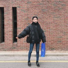 3,567 отметок «Нравится», 7 комментариев — 김지우 (@zoopeach) в Instagram: «자판기  #zoo_tokyo»