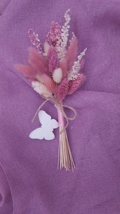 Vintage Colour Pallette, Craft Wedding, Flower Power, Wedding Bouquets, Inspirational, Weddings, Business, Flowers, Crafts