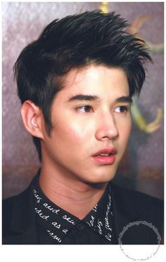 Mario Maurer 바카라사이트미니바카라생활바카라실제바카라 Actors Male, Young Actors, Asian Actors, Mario Maurer, How To Look Handsome, Handsome Boys, Ivan Dorschner, One Love Movie, Ideal Man