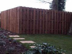 Heavy Duty Fencing Supplies and Reliable Fitting Service 01787 224848 Free quotations. trade enquiries welcome Fencing Supplies, Landscaping Ideas, Fence, Landscape, Gallery, Wood, Diy Landscaping Ideas, Woodwind Instrument, Scenery