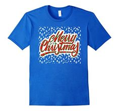 Men's Christmas gift Christmas t shirts Best xmas gift 2X... https://www.amazon.com/dp/B01N0BBPXB/ref=cm_sw_r_pi_dp_x_vrbjybP3VWD16