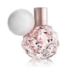 Eau de Parfums 100 ml