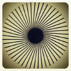 Charline Lancel, abstract and fine art photography: Jean-Pierre Vasarely dit YVARAL