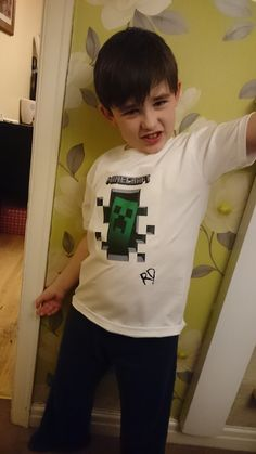 Buy T-Shirts Online ~ Product Review ~ Crochet Addict UK ~ Check out #buytshirtsonline  http://www.crochetaddictuk.com/2015/02/buy-t-shirts-online-product-review.html ~ Fantastic Quality and selection of #tshirts