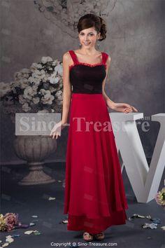 Amazing-Red-Straps-Hourglass-Sleeveless-A-Line-Chiffon-Evening-Dress-21832-74283.jpg 1,200×1,800 pixels