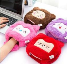 Now available on our store, CuteFTW!: Wundercool USB Ha... - Click the link to shop: http://cuteftw.com/products/wundercool-usb-hand-warmer?utm_campaign=social_autopilot&utm_source=pin&utm_medium=pin