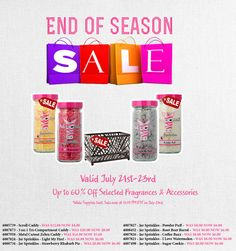 End of Season #Sale . #PinkZebra