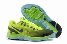 87dd35df044 9 mejores imágenes de Nike Free Run LunarGlide 4 Hombre