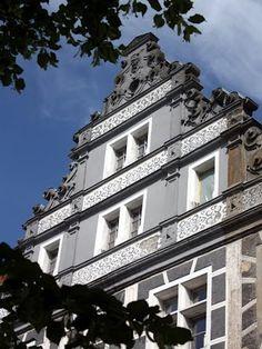 Ansbach, Germany