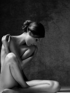 Photographer professional Кристина Закржевская (Kristina Zakrzhevskaya). City Краснодар. , девушка гимнастка, красивая девушка, в прыжке, полет,