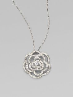 such a sweet necklace