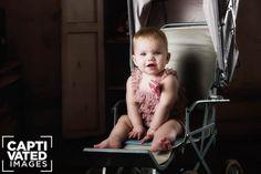#captivatedimages #lubbockphotographer #newbornphotography #newborn #babyphotographer #babies #instababy #toddler #child #young #babiesofinstagram #kids #babyboys #babygirls #babyface #babyposes #newbornposes #captivatedimages #lubbockphotographer #childrenphotography #smiles #childrenphotographer #kidsphotography #children #kids #texasphotographer #family #sports #childrenposes