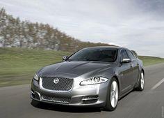 86 best jaguar xj images jaguar xj autos jaguar rh pinterest com