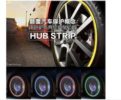 8M car styling decoration Tire Rim Hub stickers for Toyota prius avensis corolla rav4 auris yaris verso Camry Prius accessories on Aliexpress.com | Alibaba Group