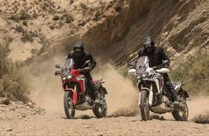 honda-africa-twin-colors-base-price-and-more-tech-features-revealed-photo-gallery-98115_1.jpg (1106×724)