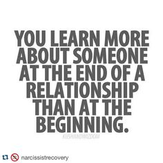 """Isn't that the truth! Normal people don't launch a smear campaign against their ex (especially one that's based on lies!) Normal people don't move on at lightning speed. And normal relationships don't end in a """"grand finale."""" #narcabuse #narcissisticabuse #grandfinale #hoovering #silenttreatment #sociopath #narcissist #psychopath #emotionalabuse #verbalabuse #domesticabuse #nocontact #grayrock #youcanheal #youarenotalone #thriveafterabuse #Repost @narcissistrecovery with @repostapp.  by…"""