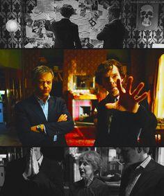 .Sherlock