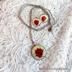 Pendant Necklace, Jewelry, Fashion, Bijoux, Moda, Jewlery, Fashion Styles, Schmuck, Fasion